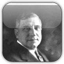Quotations by Charles M Schwab